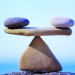 Kỹ năng đàm phán thương lượng và thuyết phục người khác