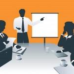 3 nguyên tắc vàng trong kỹ năng thuyết trình Powerpoint