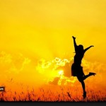 15 việc mà người tự tin thường nói không